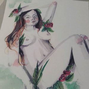 florecer4