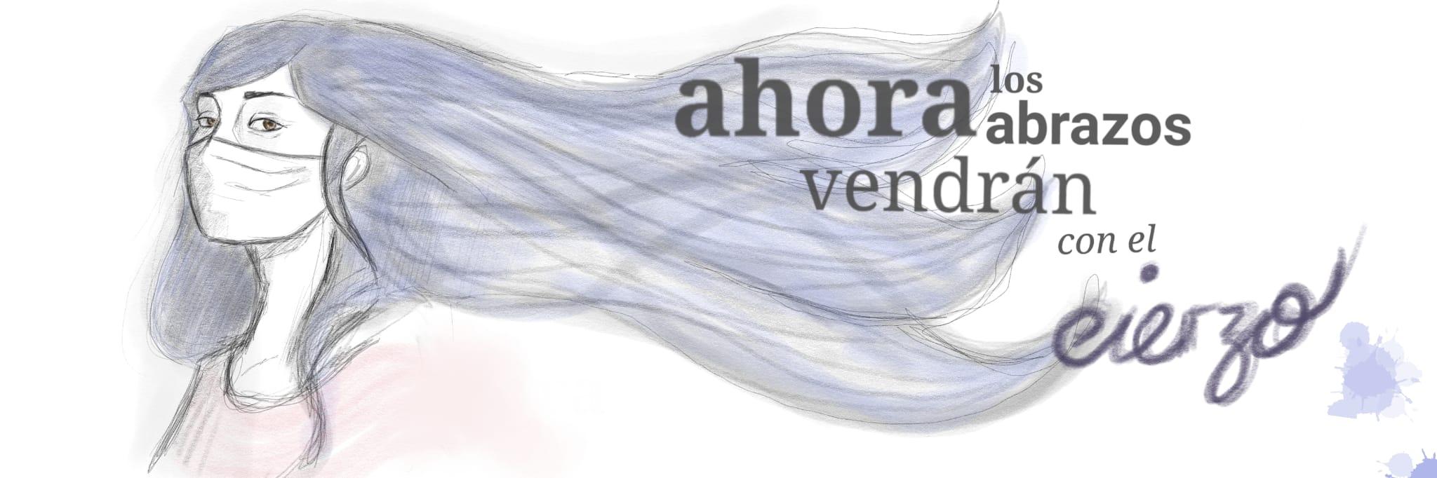Mireia Clavero - Cierzo - Digital