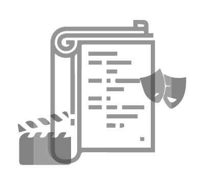Guión Audiovisual y teatral Mireia Clavero