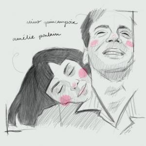 Amelie y Nino